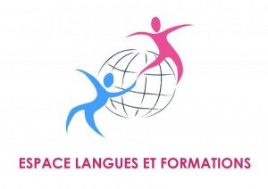 Centre de formation en langue